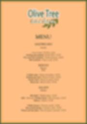 menu_garden.jpg