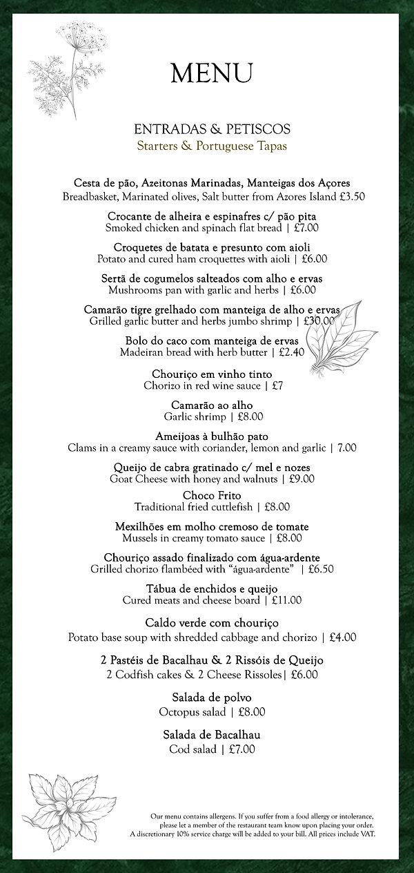 menu_lusitania_may_p1.jpg