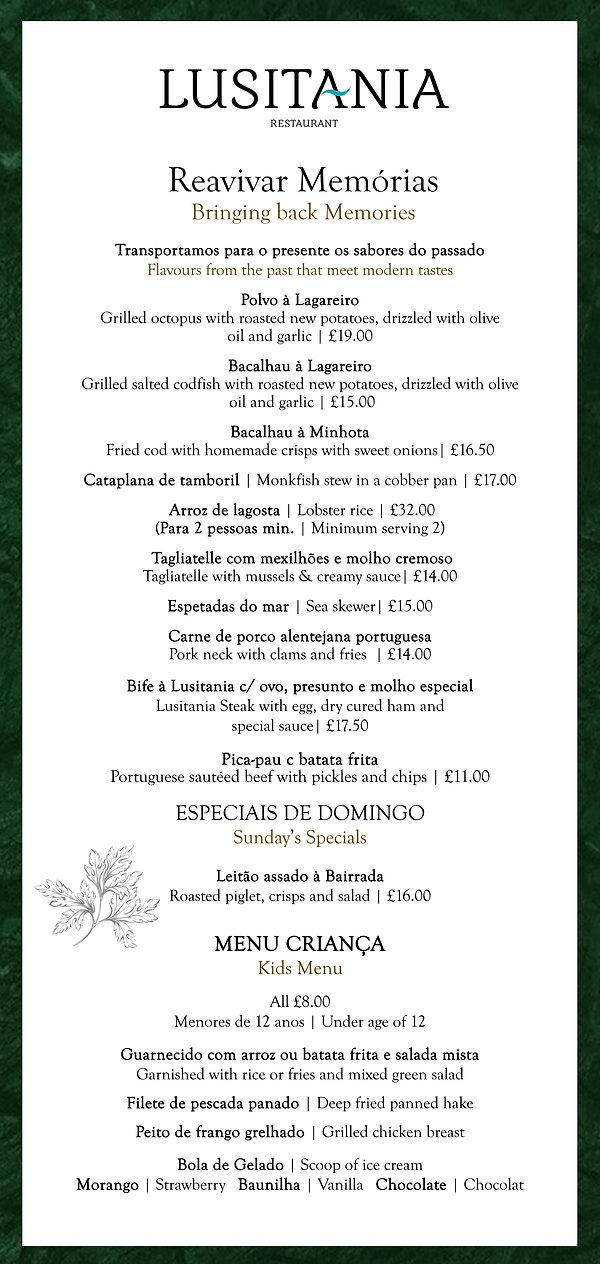 menu_lusitania_may2021 p2.jpg