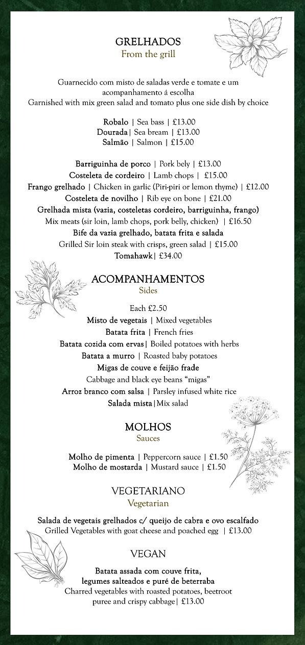 menu_lusitania_may_p3.jpg