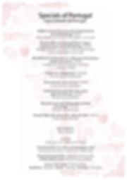 menu_lusitania_frente_2.jpg