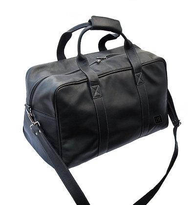 Nappa Leather Holdall NLC3387