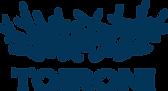 toironi logo