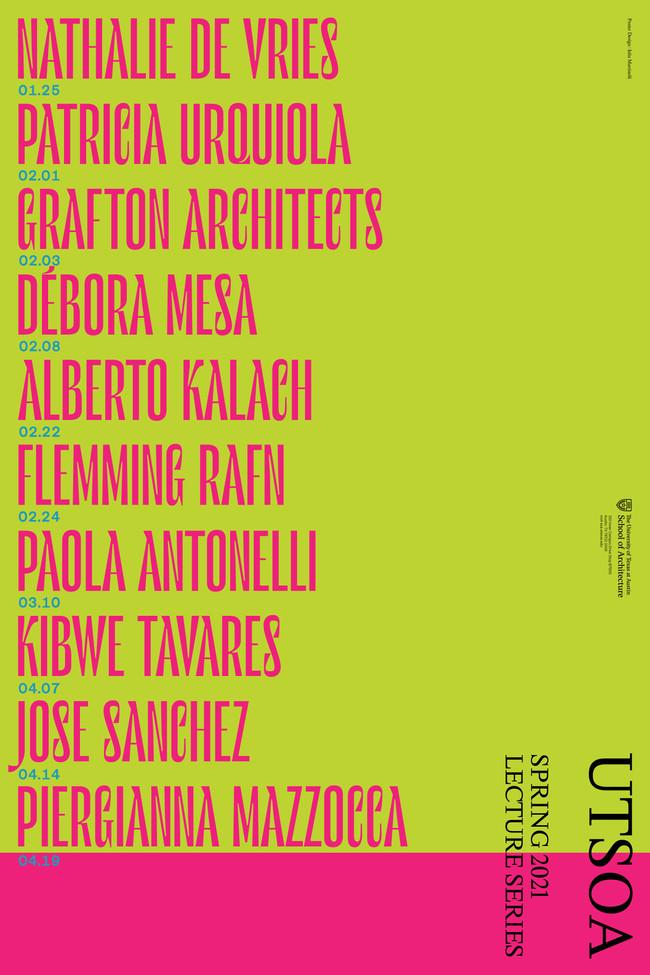 UTSOA Final Poster File_Spring 2021-Back