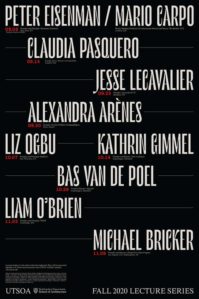 UTSOA Final Poster File Black-1.png