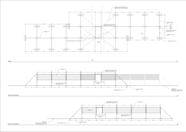 Layout Plan and Elevation.jpg
