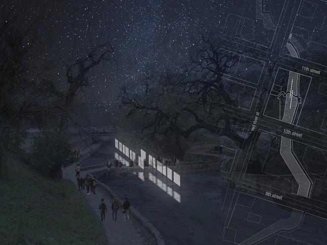 Creek Show rendering3.jpg