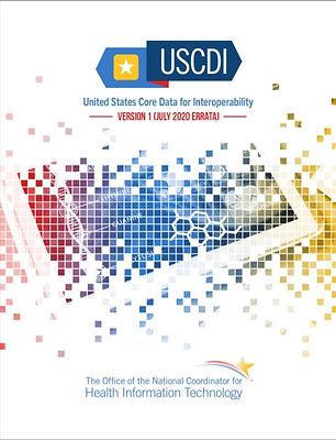 USCDI pdf.jpg