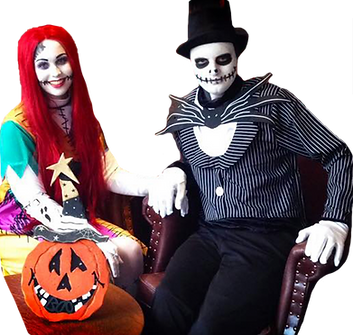 jack and sally cut out.png