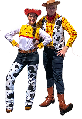 Woody & Jessie CUT OUT .png