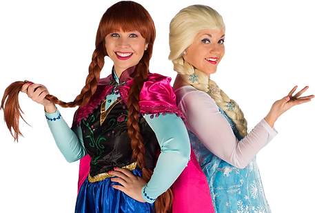 elsa and anna cut out.png