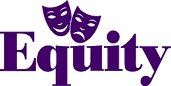 equity logo.png