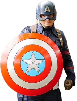 captain america close up cut out.png