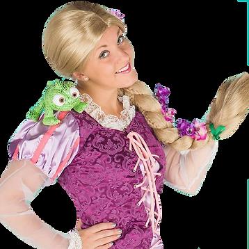 Rapunzel cut out.png