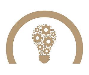 strategie-communication-savoir-faire_Hm2