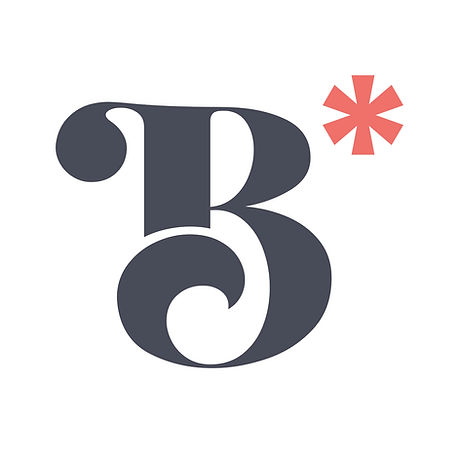 Logo-minimaliste.jpg
