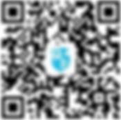 JLC_HK wechat QR code.jpg