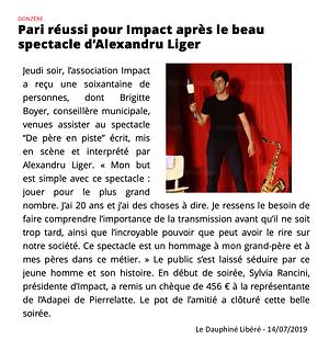 Le Dauphiné 14:07:2019.png