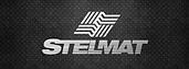 Logo Stelmat.png