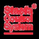 Logo_SCS.png
