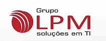 Logo LPM.PNG