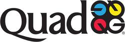 quad-logo-web-color-576x196