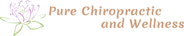 Pure Chiropractic and Wellness Logo.png