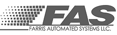 Farris Automated Systems