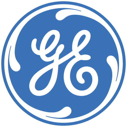 500px-General_Electric_logo.svg