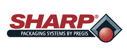 sharp_logo