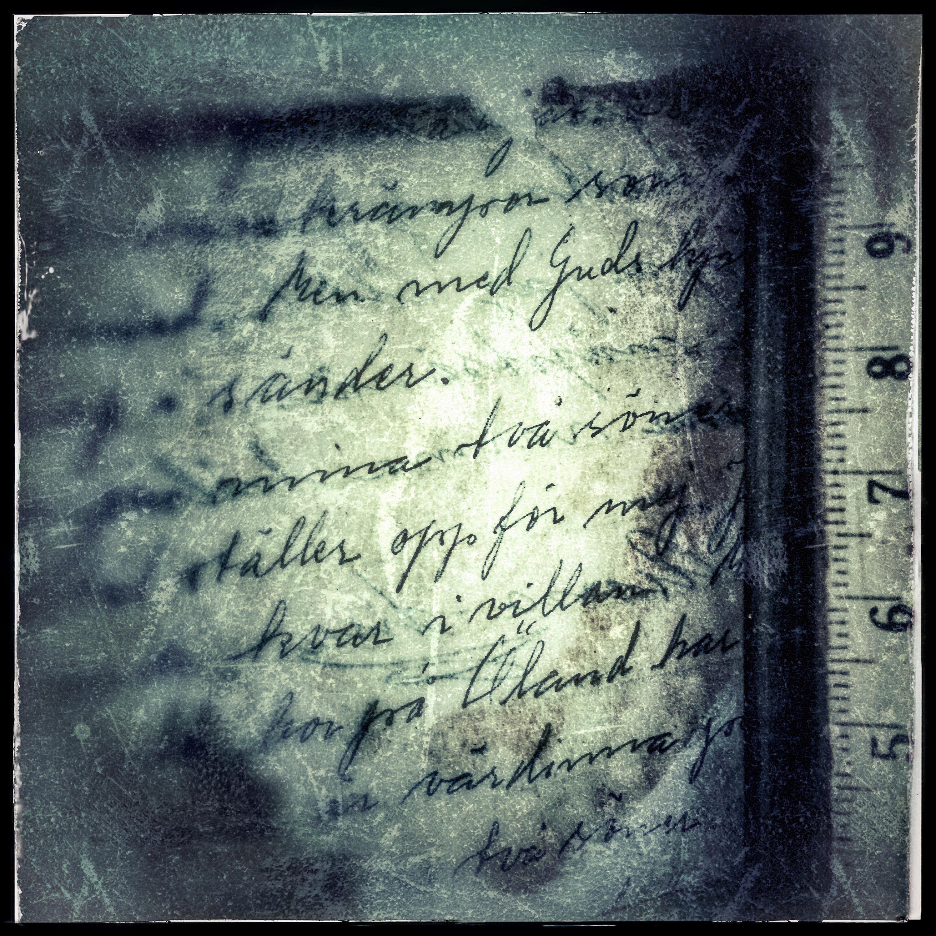 Transcribe