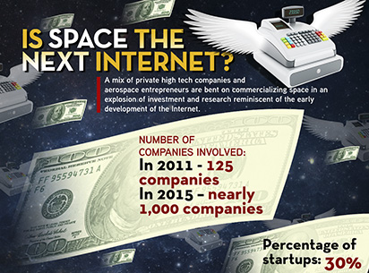 Spacenet_thumb