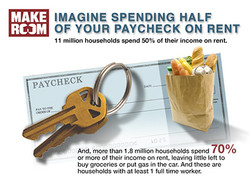 Paycheck_thumb