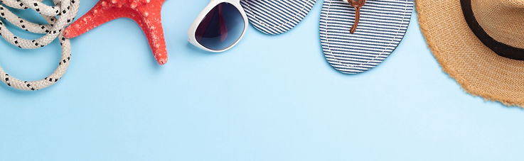 summer-vacation-items-and-accessories-B9