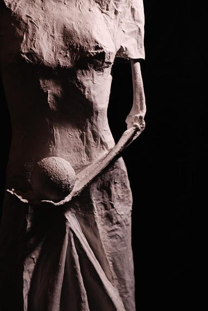 5 sculptures la luz 5.jpg