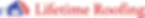 lifetime-roofing-logo.png