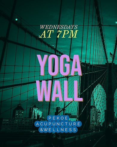 7pm yoga wall.png