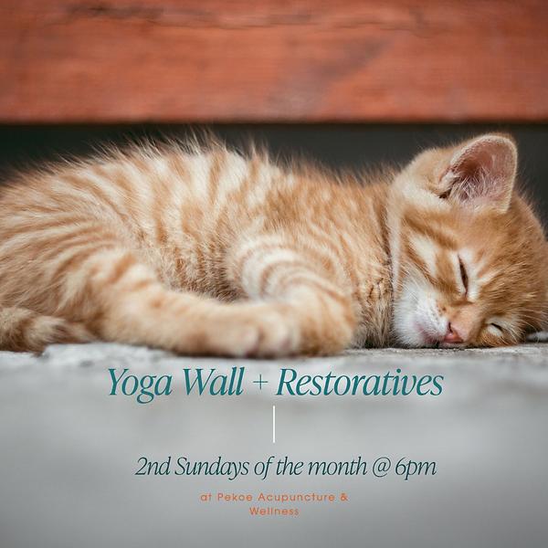 Yoga Wall + Restoratives .png