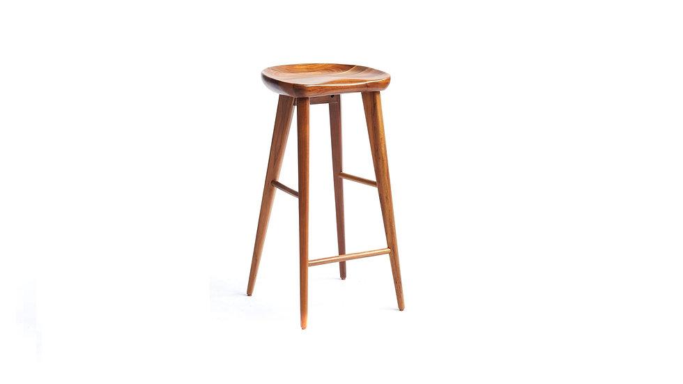 כסא בר טבורט