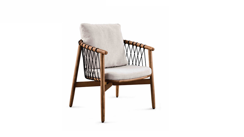 כורסא בושוויק