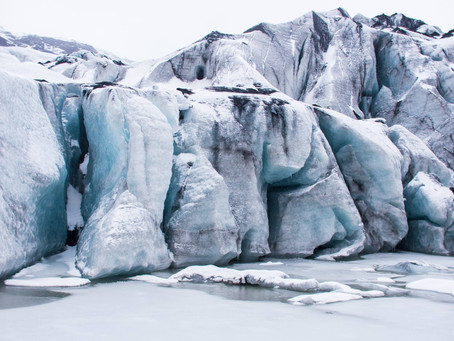 The Best Things to See in Iceland