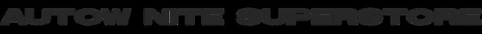 ans_cnvrst_logo_edited_edited.png