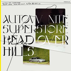 head-over-hills-cover