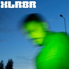 XLR8R.jpg