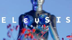 Euphoria2021