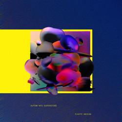 plasticmedium_cover
