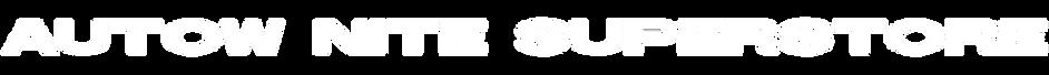 ans_cnvrst_logo_edited.png