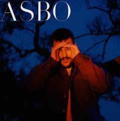 ASBO.jpg