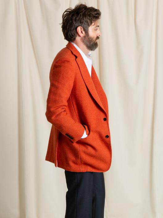 Factors-col.1-jacket-orange tweed-2.jpg