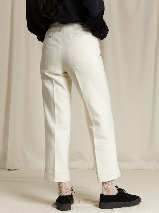 Factors-col.1-trouser-ivory canvas-3.jpg
